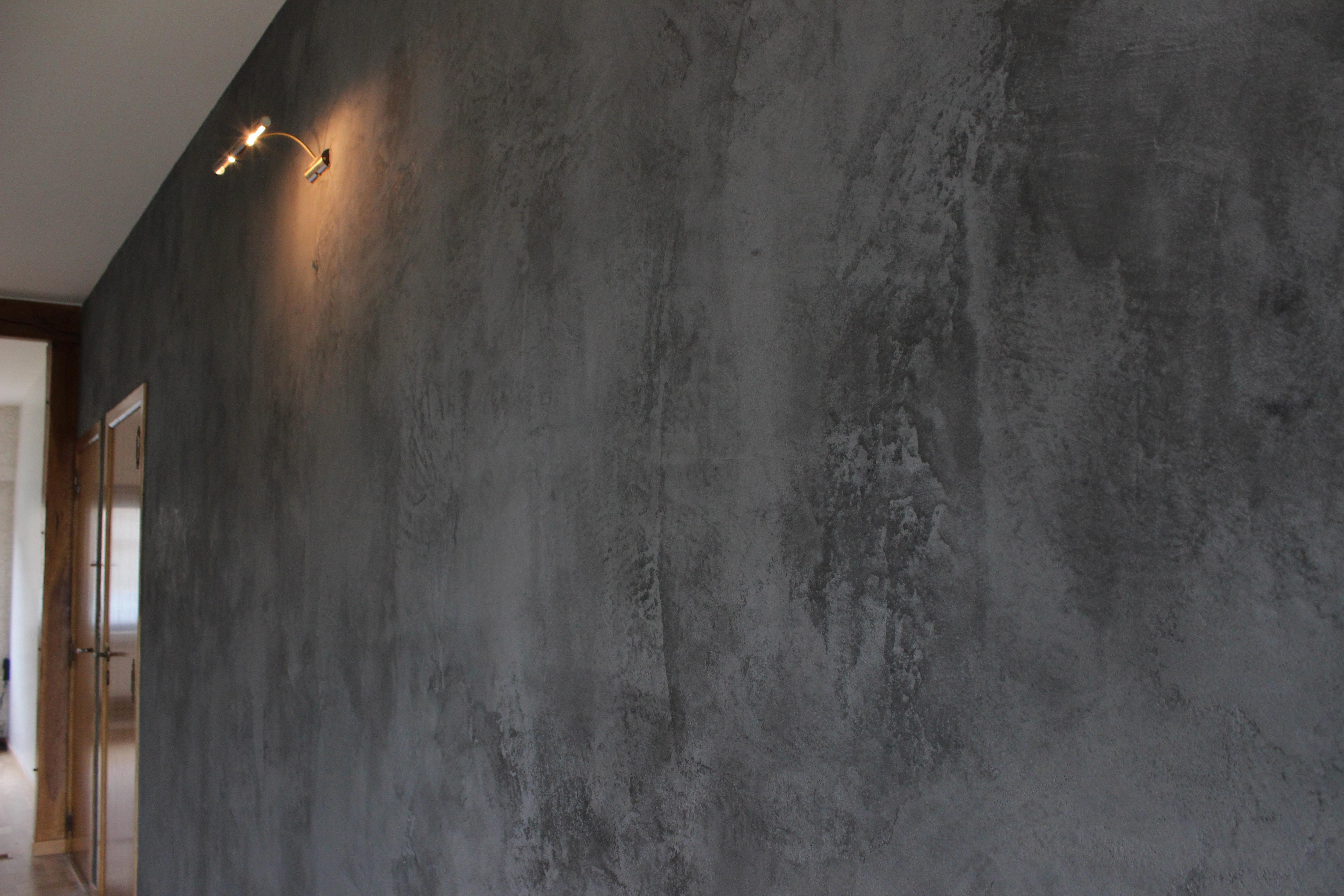 stuc behang en schilderwerk bollaert bvba