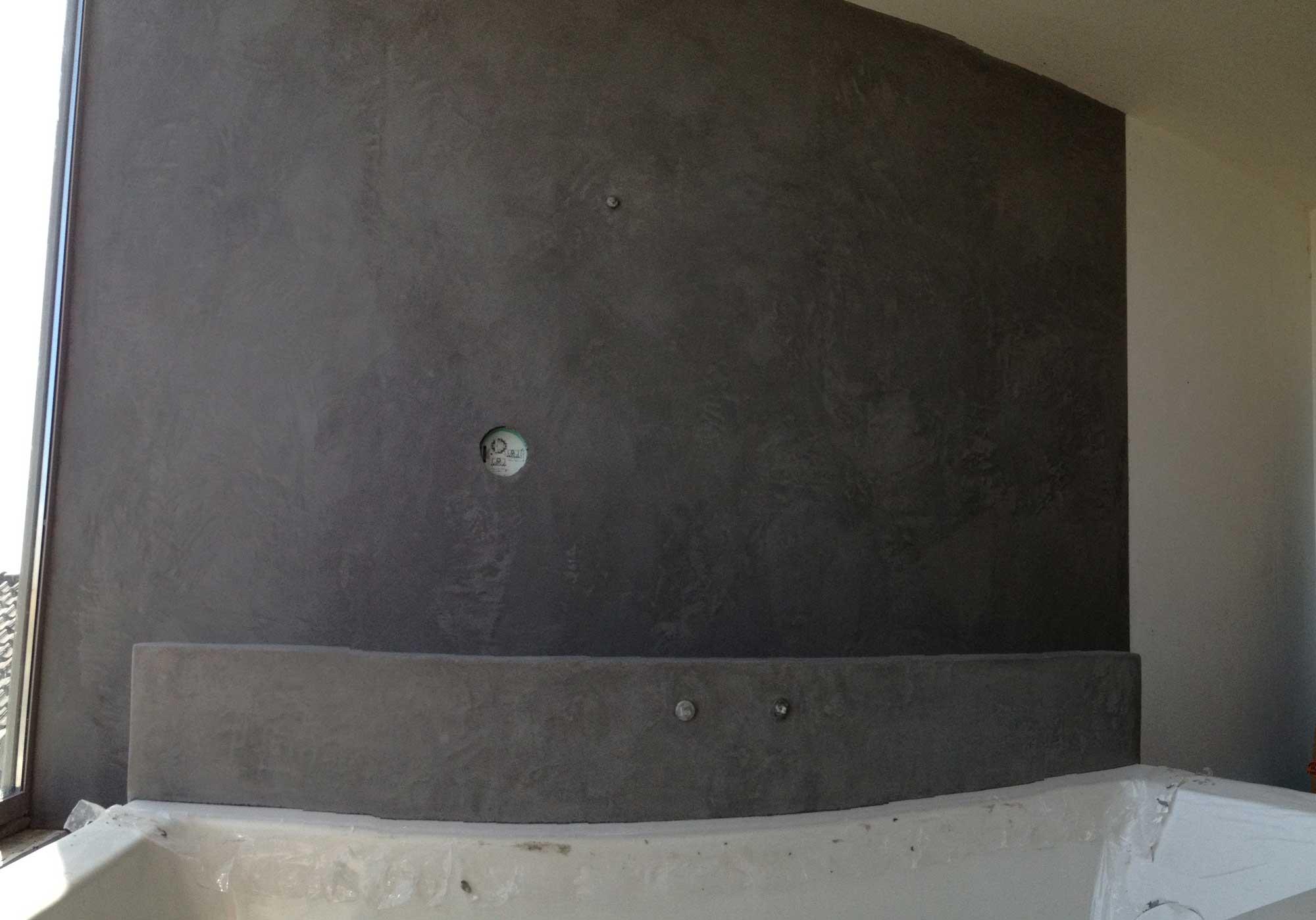 Badkamer Design Mortsel : Badkamer renovatie plaatsing mortex bollaert bvba