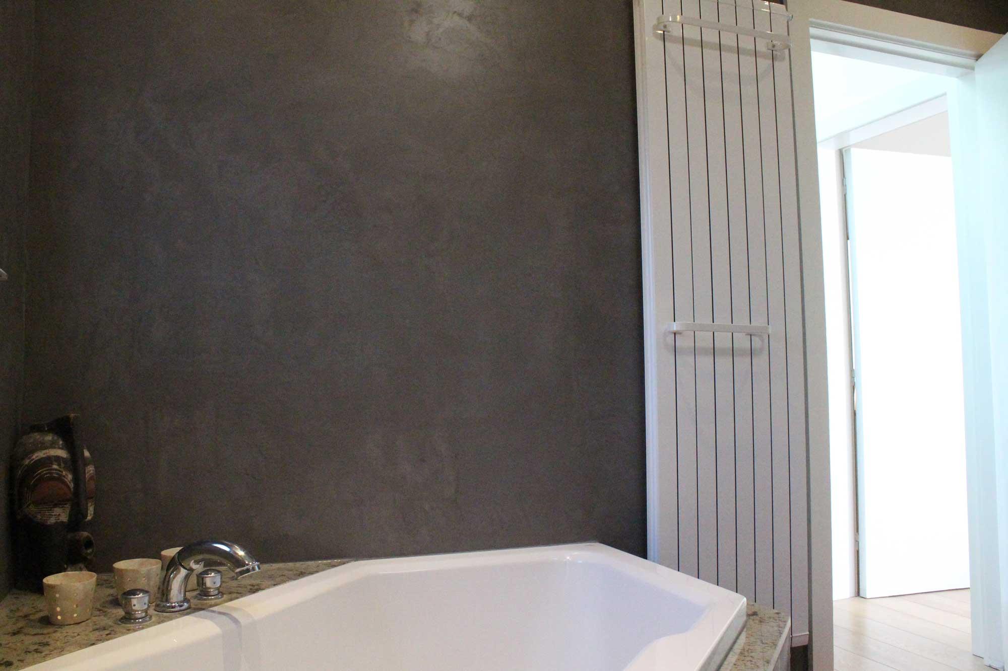 Badkamer Design Mortsel : Aplicatie mortex over tegels in badkamer bollaert bvba