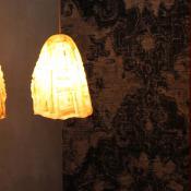 lichtarmaturen Gart De Keersmaeker